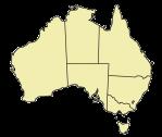 Australia_locator-MJC