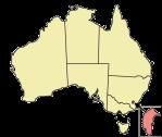 Australian_Capital_Territory_locator-MJC