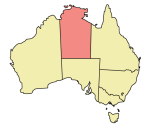 Northern_Territory_locator-MJC