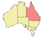 Queensland_locator-MJC