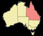 Queensland_locator-MJC