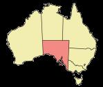 South_Australia_locator-MJC