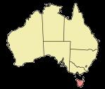 Tasmania_locator-MJC