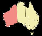 Western_Australia_locator-MJC