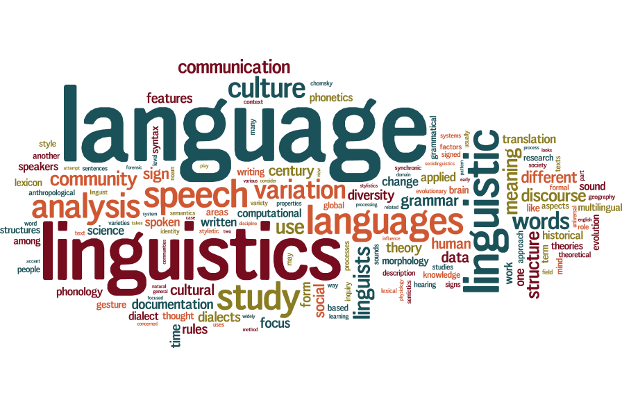 schools of linguistics This book presents a portrait of the contrasting beliefs, assumptions, and intellectual backgrounds of the various schools of linguistics which contributed to the.